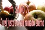 biblia viva salmo 72