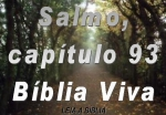 biblia viva salmo 93