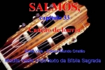 biblia viva salmos 33 canção de louvor