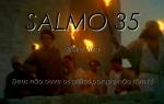 biblia viva salmos 35 aflitos