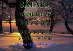 biblia viva salmos 37 como termina