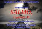 biblia viva salmos 38 ajuda no sofrimento