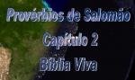 biblia vivia proverbios 02