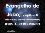 bibliavivara joão 08
