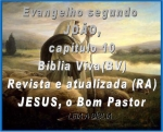 bibliavivara joao 10