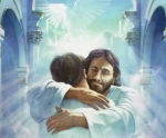 mensagem deus sabe de ti