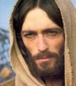 oração de jesus cristo ao pai