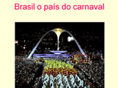 Brasil o país