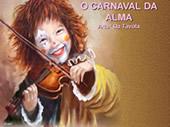 mensagem O carnaval da alma