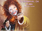 O carnaval da alma