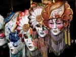 mensagem a história do carnaval no brasil
