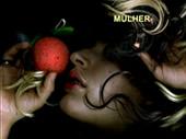 Mulher 2