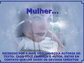 Mulher 4
