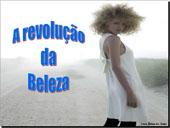 revolução da beleza