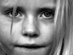 dia das crianças 2012