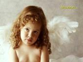 Seu anjo