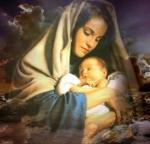 mãe de todas as mães 2
