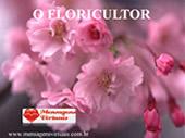 O Floricultor
