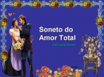 soneto do amor total 2