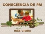 consciencia de pai