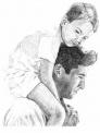pai é pai
