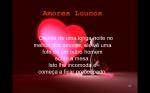 Loucos de amor