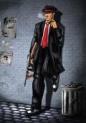 a advogada da mafia