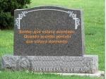 epitafios famosos