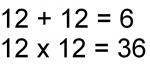 matemática de português