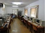 inform�tica parte 1 para o aluno