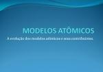 5modelos atomicos