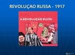 revolu��o russa