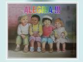 Alegria 1