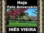 122 hoje feliz aniversário