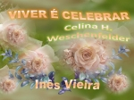 mensagem viver e celebrar iv 209