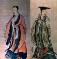 lista de imperadores e dinastias chinesas