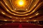 teatro municipal de s�o paulo