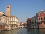 imagens da italia