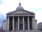 os 10 monumentos religiosos antigos mais intigrantes