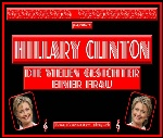 book hillary clinton