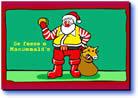 Festa de Natal, diversos