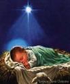 a paz do natal