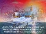 cartao de natal 2