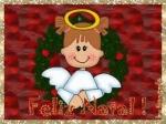 celebrar o natal
