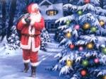 desejo feliz natal