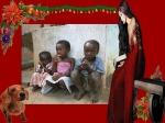 então é natal a festa cristã 2