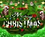 feliz dezembro