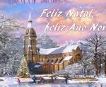 feliz natal, feliz ano novo