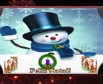 feliz natal olgalopes