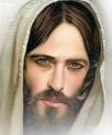 jesus é alegre